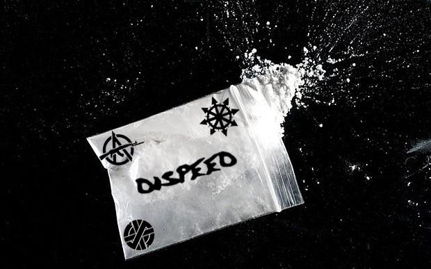 dispeed