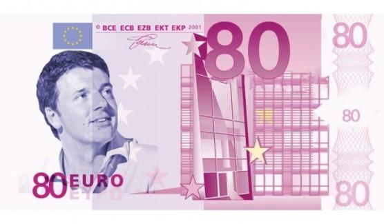 renzi80euro.jpg