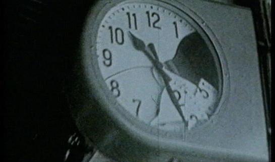 orologio bologna.JPG