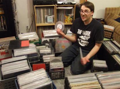 record-nerd.jpg