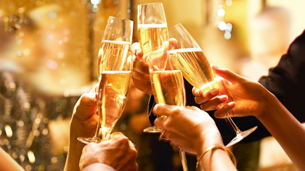 festeggiamenti.jpg