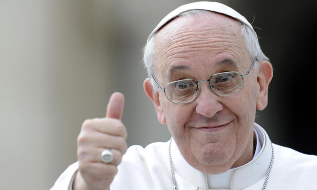 Papa-francesco_Oi.jpg