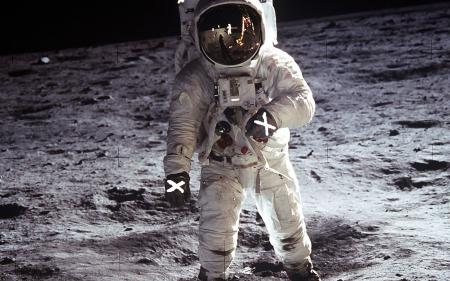 astronauta_sxe.jpg