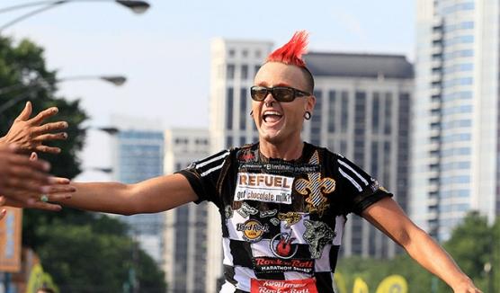 maratona2.jpg