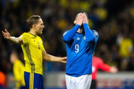 Svezia-Italia.jpg